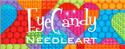 eb7d8b6e04f You can purchase EyeCandy Needleart products at these fine needlepoint  stores: